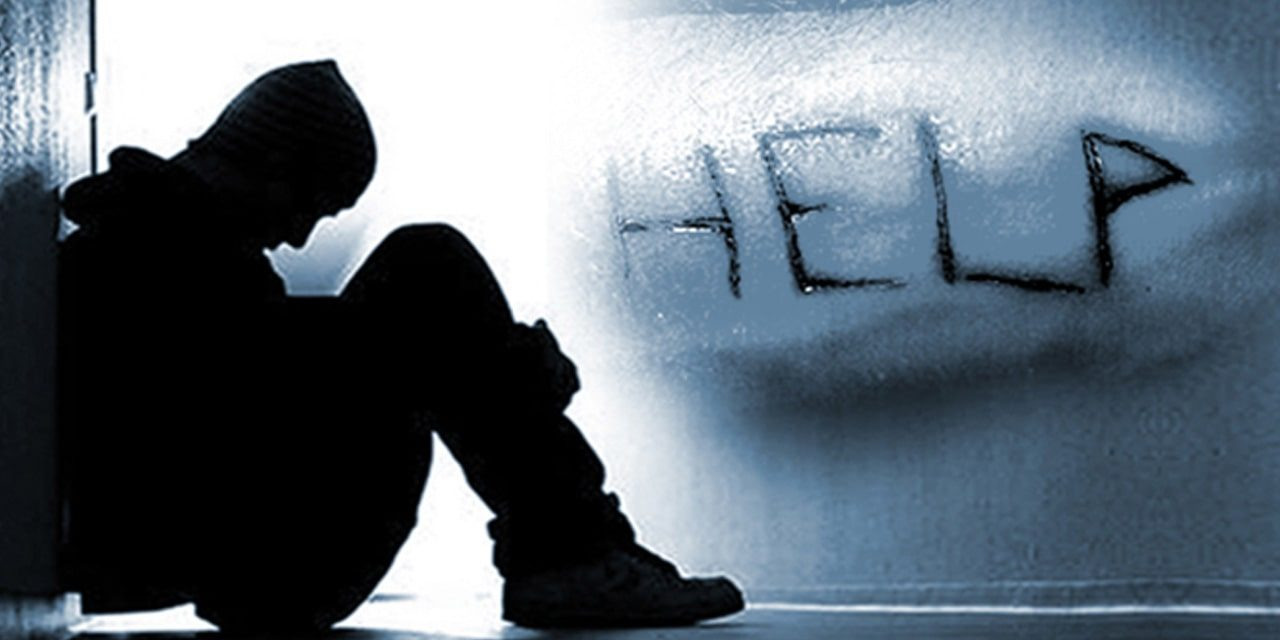 Namibia records spike in suicide cases