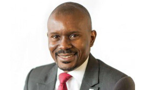 Shivute lands NamRA top job