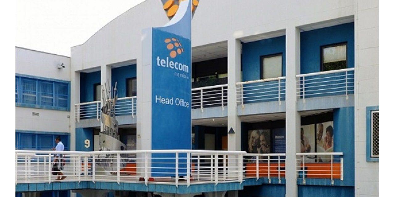Telecom receives 72 CEO applications