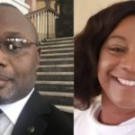 DRC, Malawi to chair regional Model Laws Committee