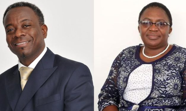 Agribank makes new appointments