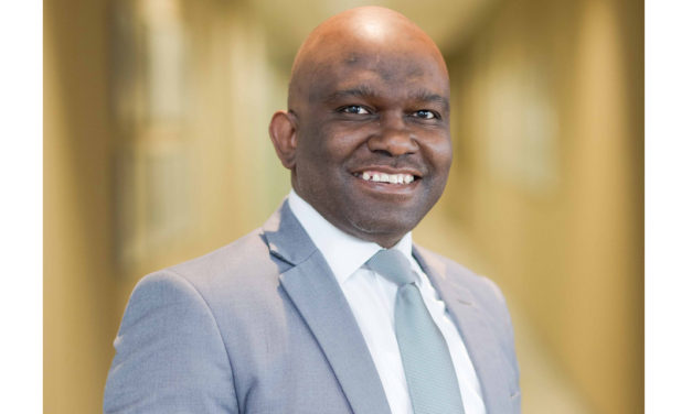 First National named best bank in Namibia