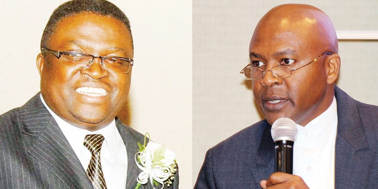 Auditor General dismisses Vilho's claims
