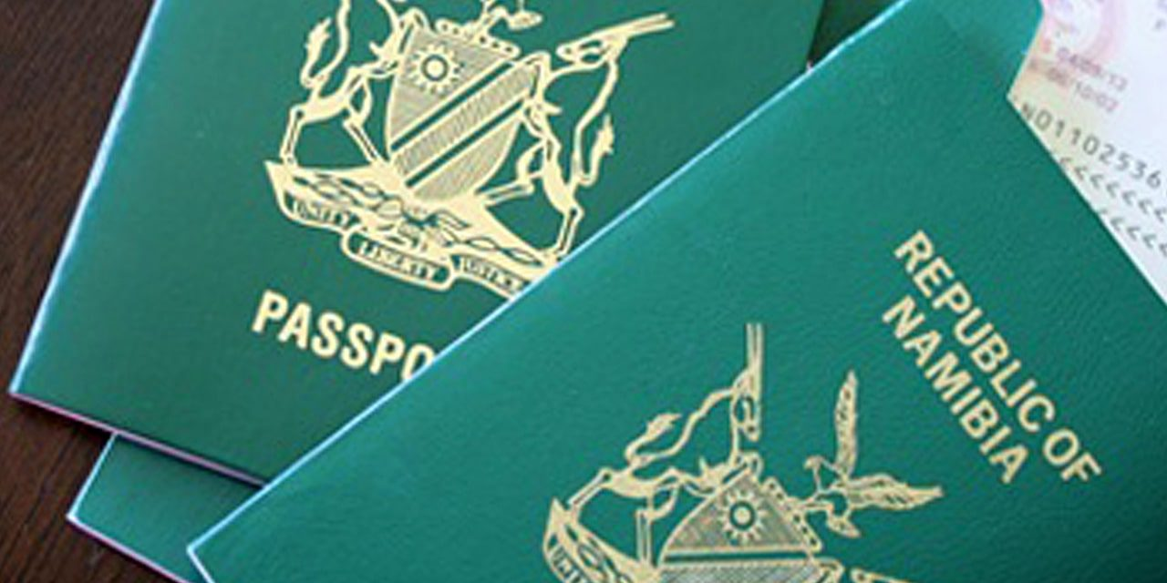Govt approves 100% passport fee hike