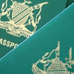 Govt approves 100% passport fee hike