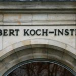 Robert Koch Institute delegation heads to Namibia