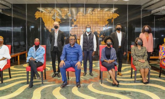 SGBV protestors still want Sioka's resignation … as group questions Geingob's closed door meeting