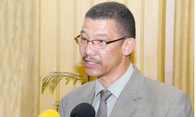 Thousands retrenched since April…Ministry of Labour warns against illegal retrenchments