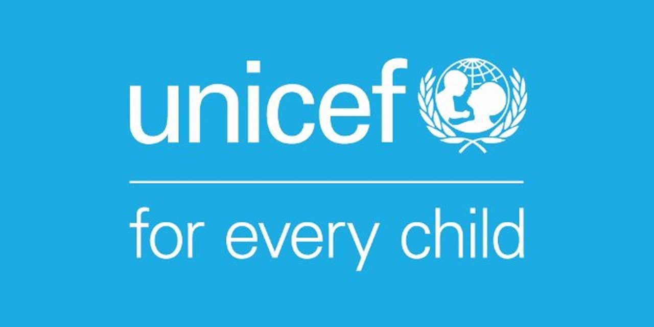 UNICEF warns over COVID anxiety
