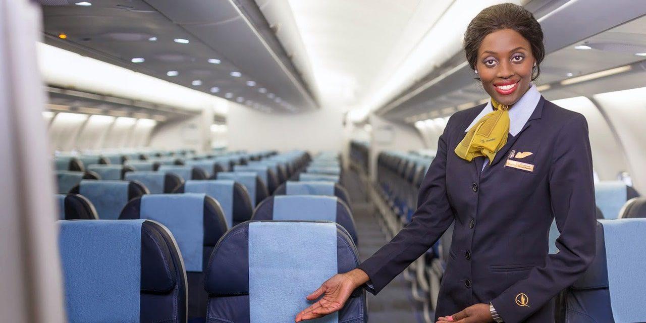 Air Namibia announces Ondangwa, Walvis Bay flights