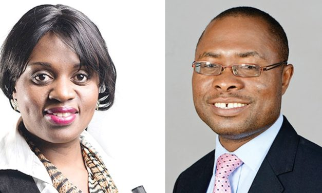 Business demands Govt pays up…as only N$2.5 billion is paid