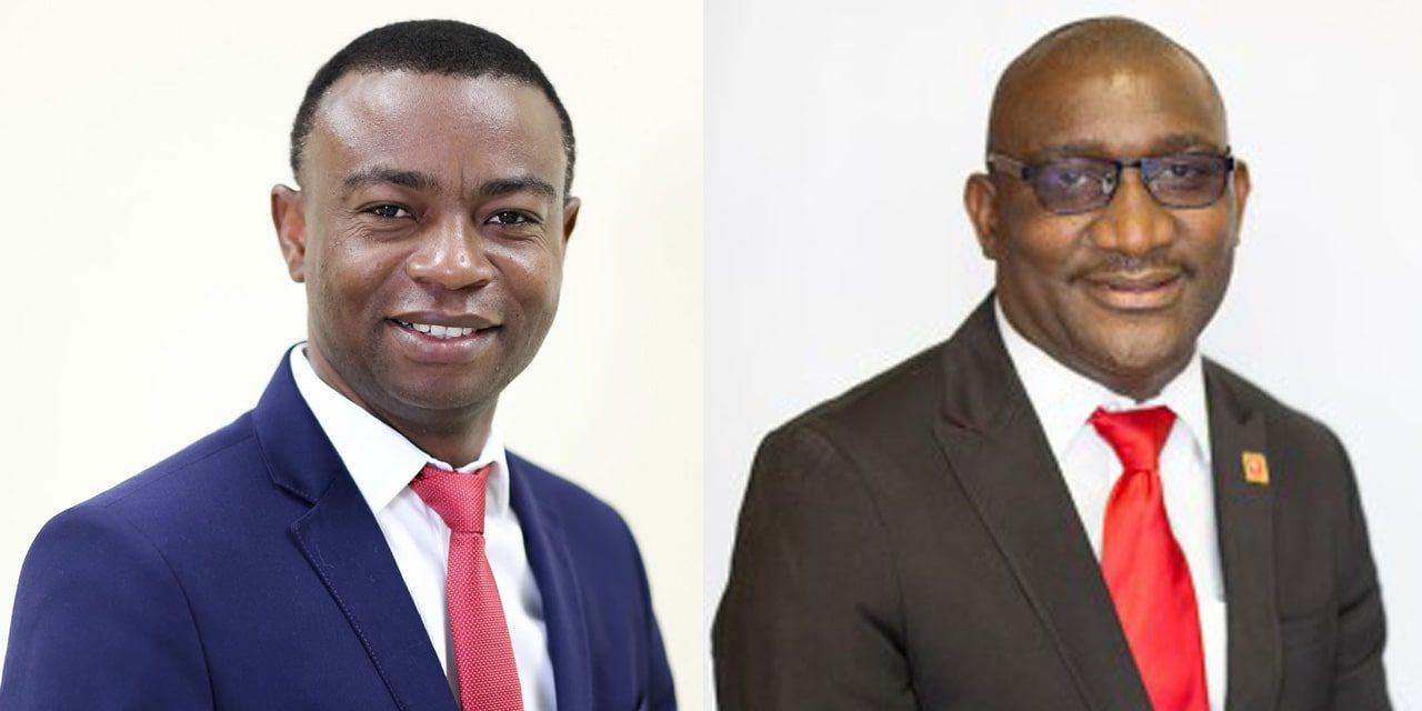 NUST VC judgment postponed
