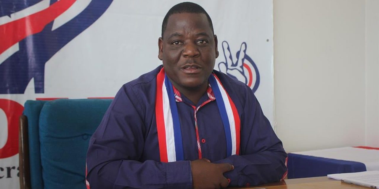 PDM urges ECN to play fair in the upcoming election…as political parties are upbeat