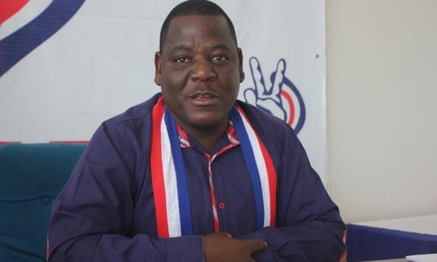 PDM rejects Ombudsman's findings