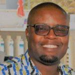 SADC lawmakers seek deeper understanding of corruption