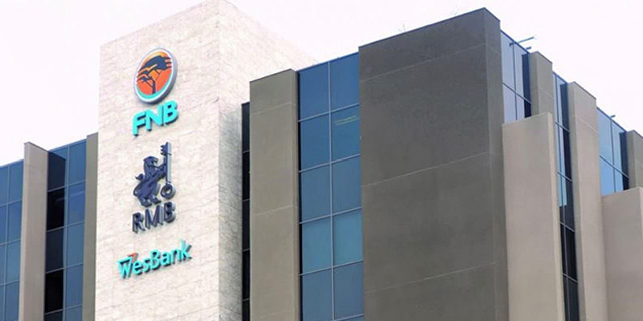 FNB House Price Index shows green shoots in house prices