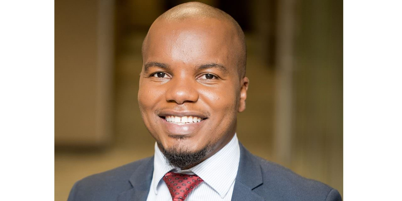 The Namibian debt capital market: a rough diamond that's ready to sparkle