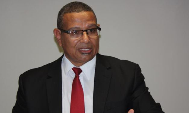 CPBN Board Chairperson fingered in recruitment irregularities