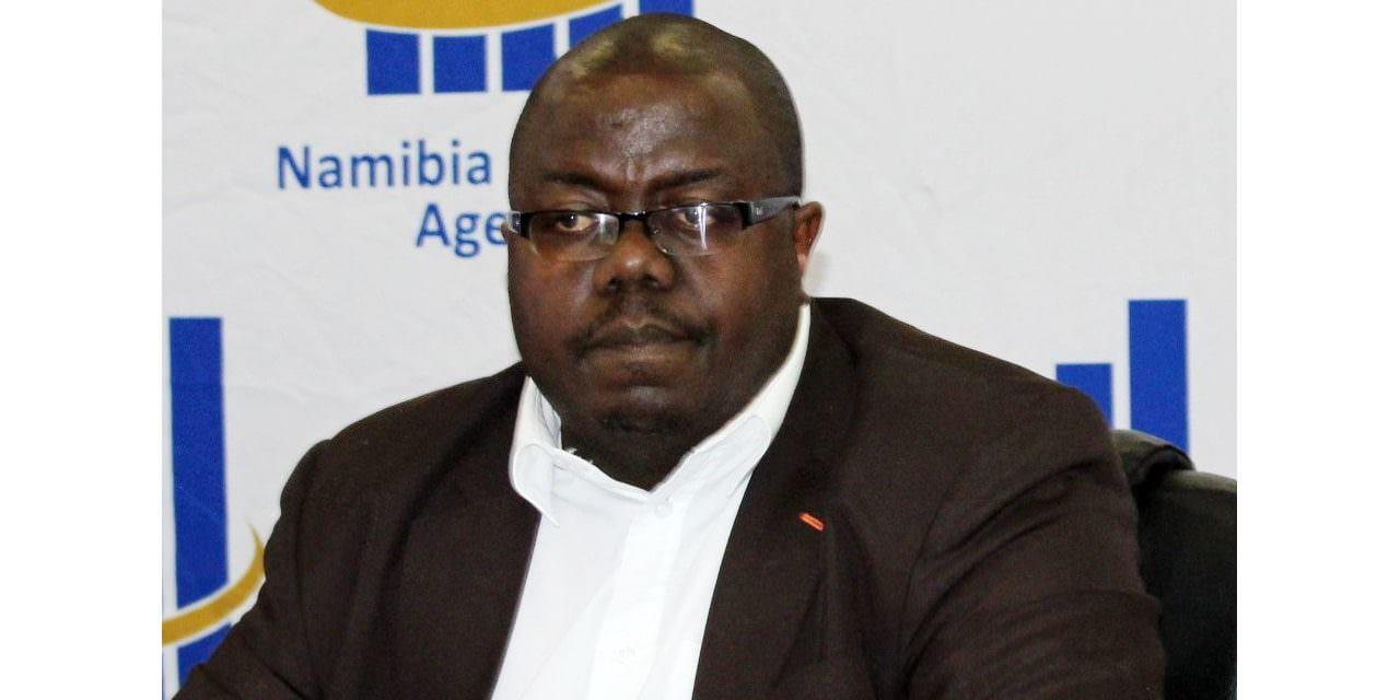 Namibia's economy takes N$1.1 billion knock