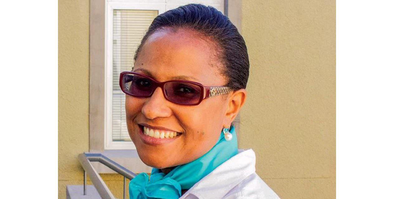 Tjombonde appointed NIP CEO