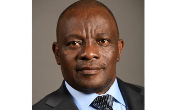 MPs call for unity against destructive locusts
