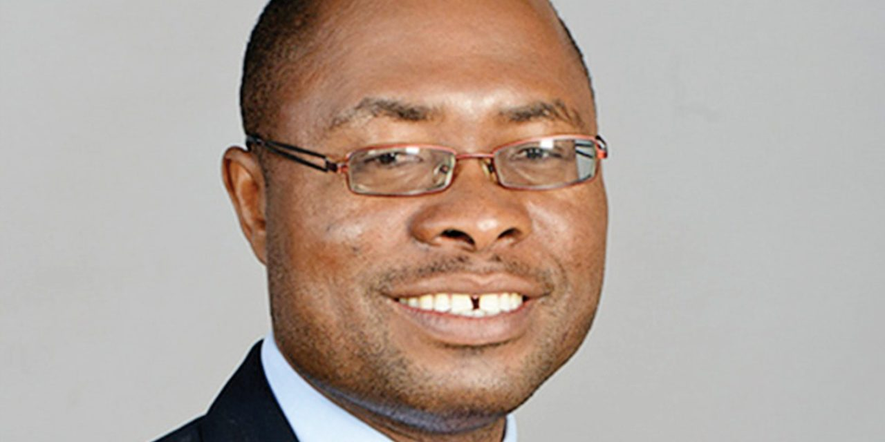 Govt eyes N$105 million from new quotas auction