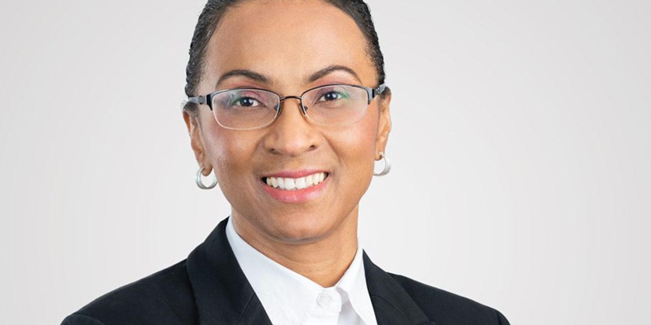 Bank Windhoek ranks best bank