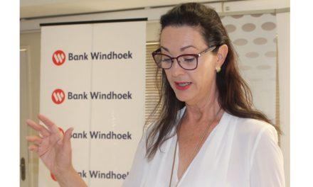 Women entrepreneurship initiative kicks off