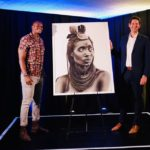 FirstRand Namibia breathes life into the arts