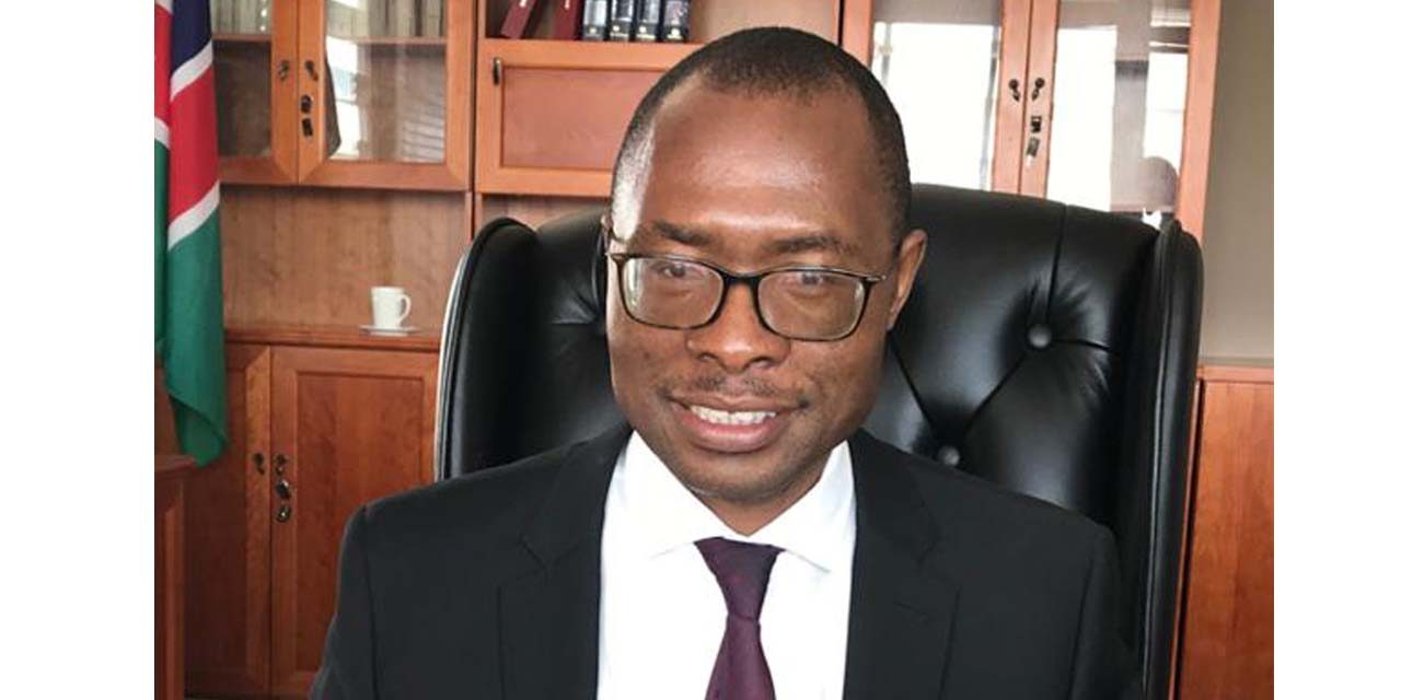 Government stands firm on Air Namibia liquidation