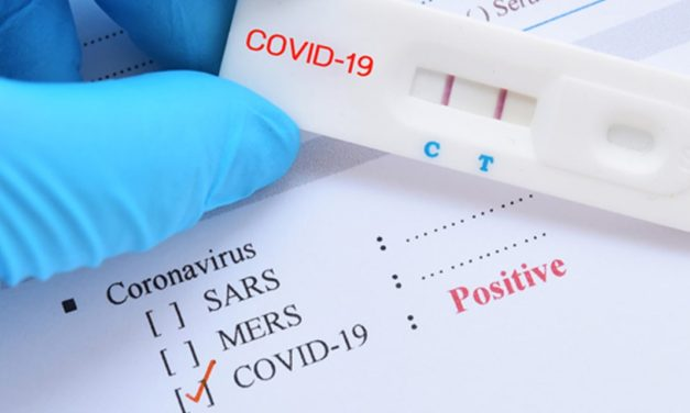 Learners COVID-19 cases spike