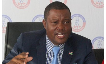 Opposition MPs fume over virtual address
