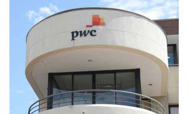 PwC not off the hook – PAAB . . . as firm drops August 26