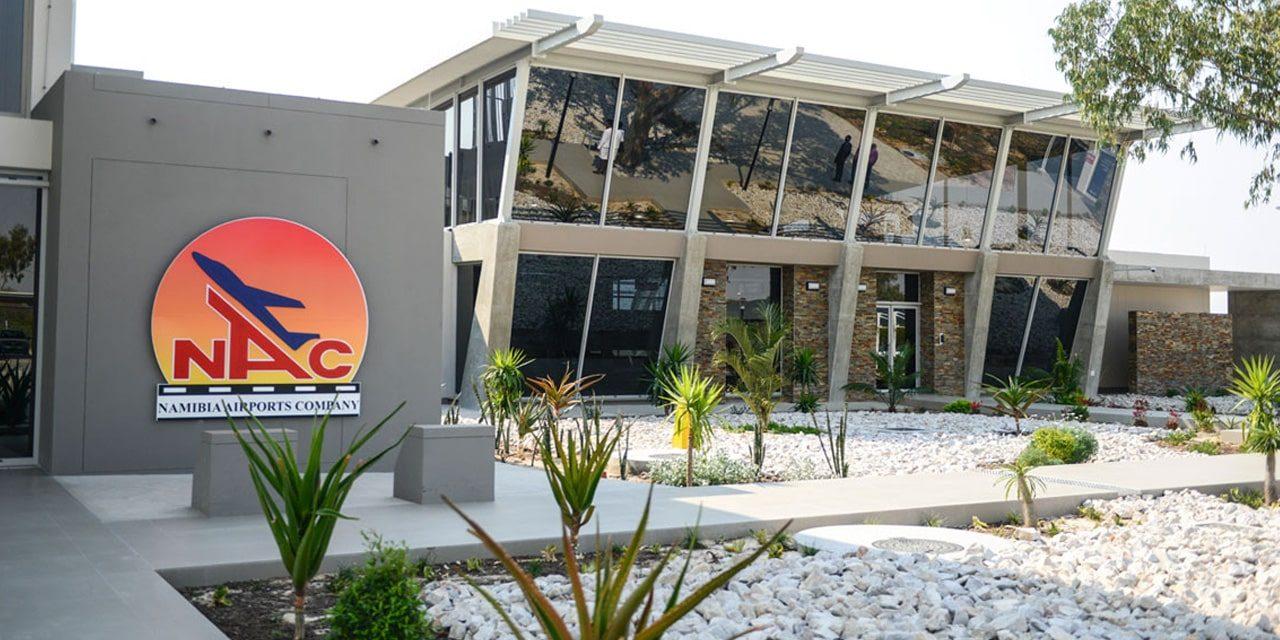 NAC plans N$1.3bn investments