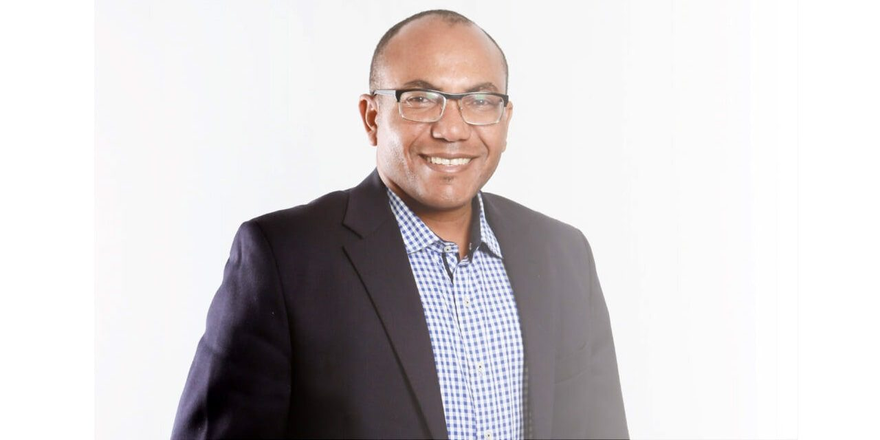 MUMI appointed to GIPF incubator program