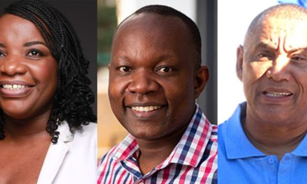 Stanford Seed programme, a growth catalyst for entrepreneurs
