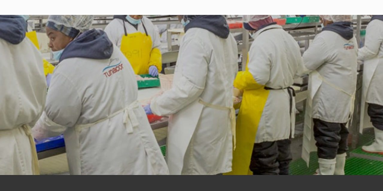 600 Seaflower workers set to lose jobs again