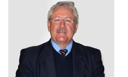 Bank Windhoek fires manager for racist remarks