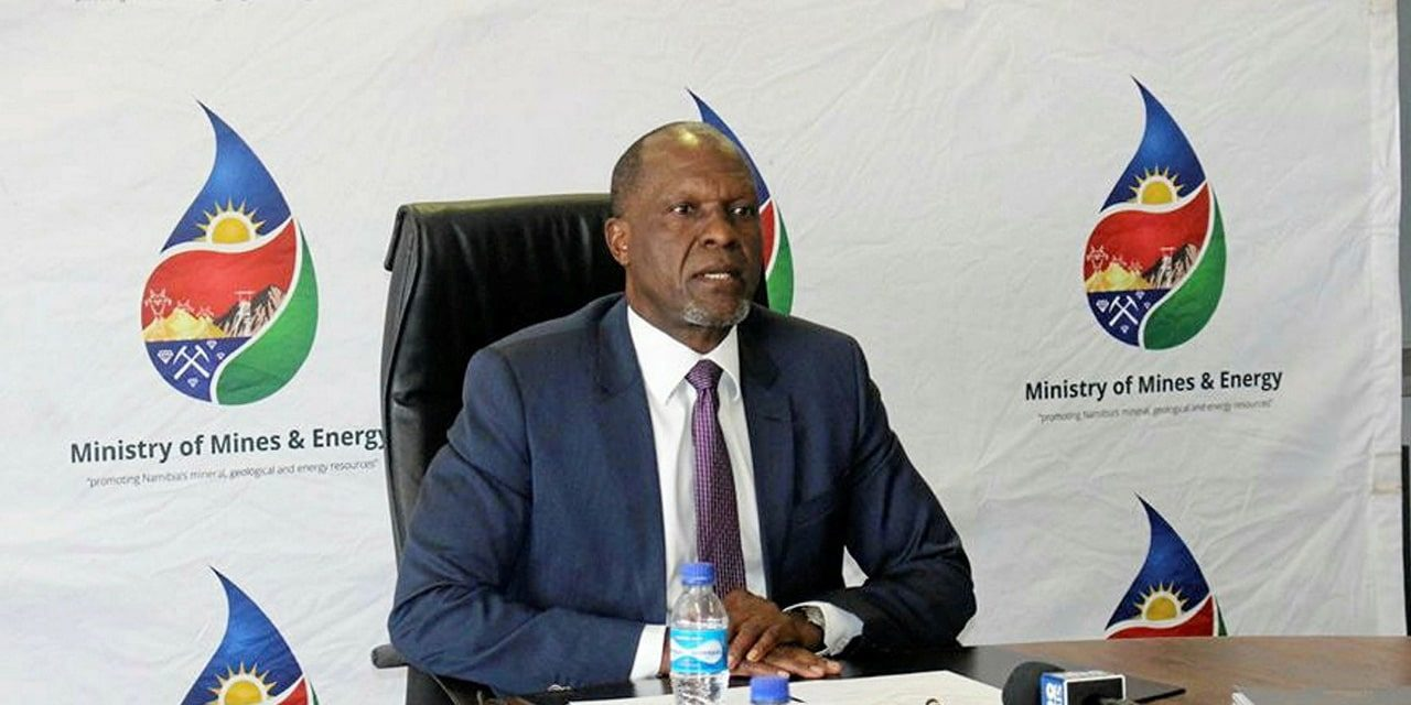 Energy ministry lifts licence moratorium