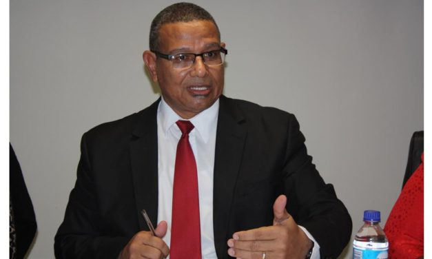 Govt to strip CPBN chairperson of powers