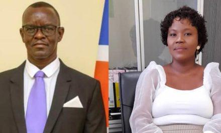 Recalled councillors snub LPM meeting