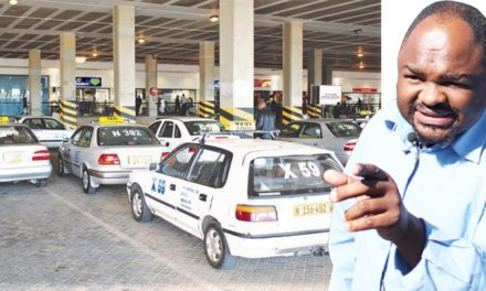 Taxi fare increase set for Wednesday