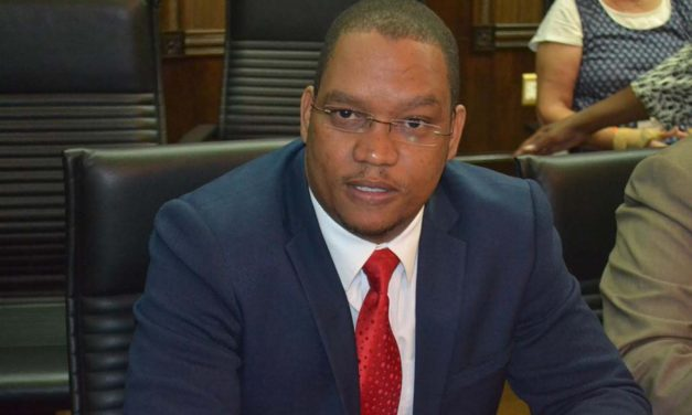 LPM to face High Court challenge over recall