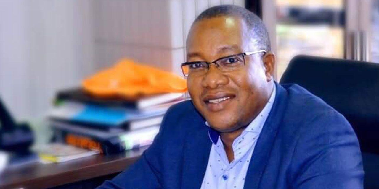 Health Ministry fails to suspend violent nurses
