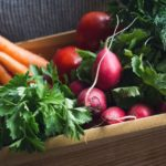 Know Your Winter Vegetables