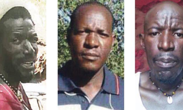 Nchindo family looks to sue Botswana government