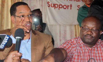 High Court postpones LPM's Parliament case