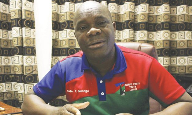 SPYL's competence questioned