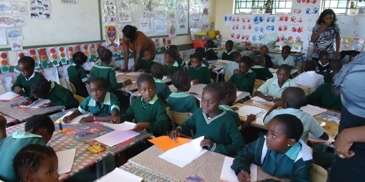 Tightening of teaching requirements mooted