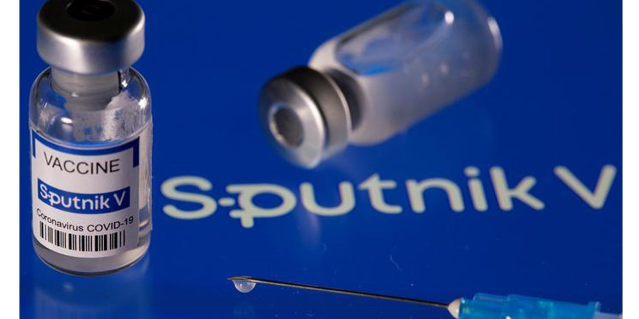 African countries turn to Sputnik V